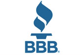 BBB Accredited Business Profile for Rum Runner Charters in Juneau Alaska